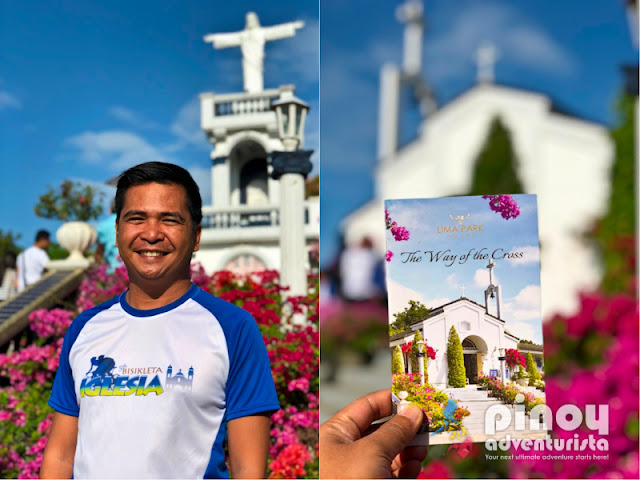 How to get to Marian Orchard in Balete Batangas