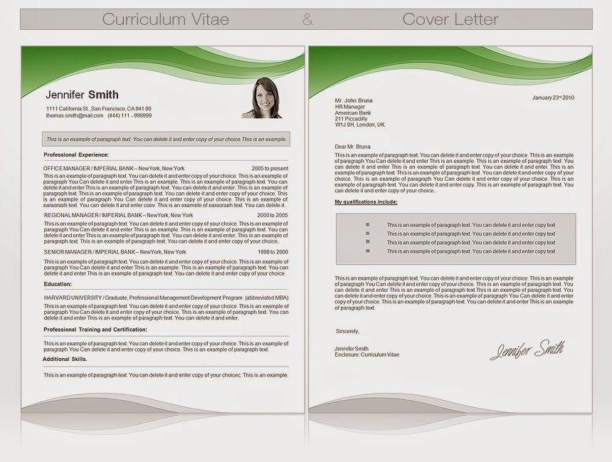 Cv Writing Format In Kenya For Marketing Sales Customer Care
