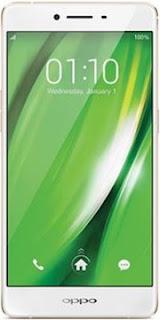 Beli Handphone Oppo Terbaru