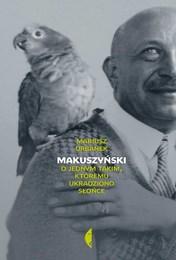 http://lubimyczytac.pl/ksiazka/4431183/makuszynski-o-jednym-takim-ktoremu-ukradziono-slonce