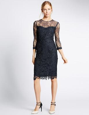 Vestidos de Moda 2017