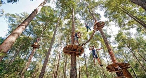 Lembang Merupakan Sebuah Daerah Yang Terletak Barat Kota Bandung Berada Di Dataran Tinggi Membuat Ini Memiliki Udara Sejuk Serta Pemandangan Alam