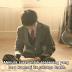 Link Download Shigantsu Wa Kimi No Uso [Live Actions] - Tersedia
