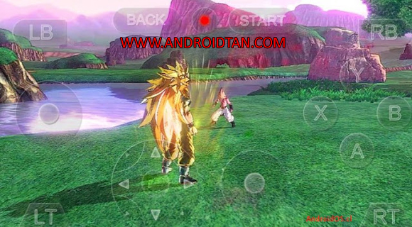 Xbox 360 Emulator Apk New Version English Translated