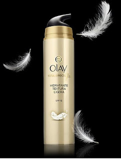 Gratis Olay Total Effects Hidratante