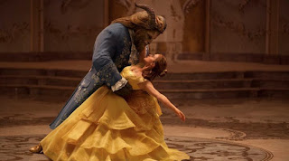 http://pastranablogcine.blogspot.mx/2017/03/review-oficial-disneys-beauty-and-beast.html