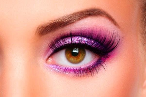 Top 10 Classy Colors Of Eye Makeup For Hazel Eyes