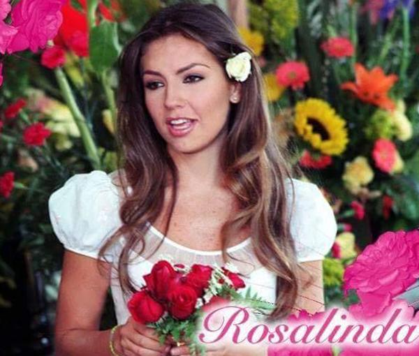 Perghh...Wajah Terkini Pelakon 'Rosalinda' Yang Sentiasa Awet Muda Bikin Anda TERNGANGA!