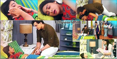Yeh Rishta Kya Kehlata Hai Episode Spoiler 5th February 2019 Video Written Update.