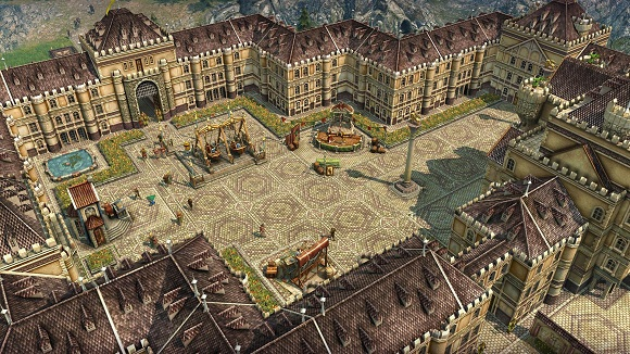 anno-1404-pc-screenshot-www.ovagames.com-4