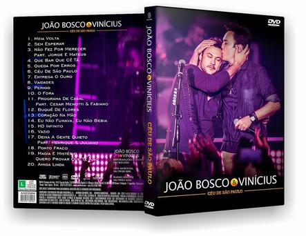 Download João Bosco & Vinícius Céu de São Paulo Ao Vivo DVDRip 2016 Download João Bosco & Vinícius Céu de São Paulo Ao Vivo DVDRip 2016 Jo 25C3 25A3o 2BBosco 2B 2526 2BVin 25C3 25ADcius 2BC 25C3 25A9u 2Bde 2BS 25C3 25A3o 2BPaulo 2BAo 2BVivo 2BDVD