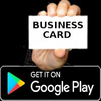 Jasa Pembuatan Aplikasi Android Tampil di Play Store