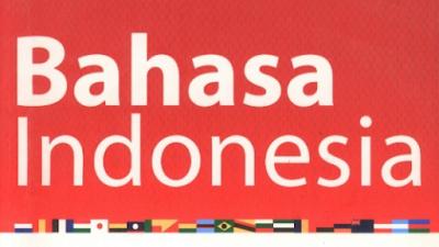 Contoh Soal Bahasa Indonesia Kelas 10 Semester 1 Kurikulum 2013 Beserta Jawabannya ~ Pilihan Ganda (Part-9) - By Pengertians