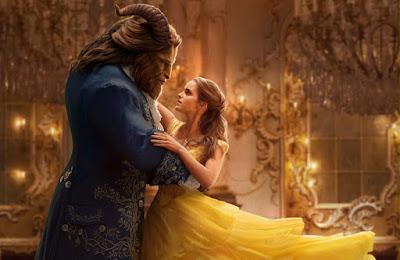 TOP 10 de filmes mais vistos em 2017 nos cinemas
