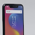 Infinix S3X First Notch Smartphone from Infinix with 6.2-inch Display