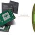 Support ic emmc all brand SAMSUNG-LG-HTC-OPPO-LENOVO-ASUS-VIVO-NOKIA etc