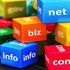 Macam-Macam Domain Internet, Fungsi Dan Penjelasannya