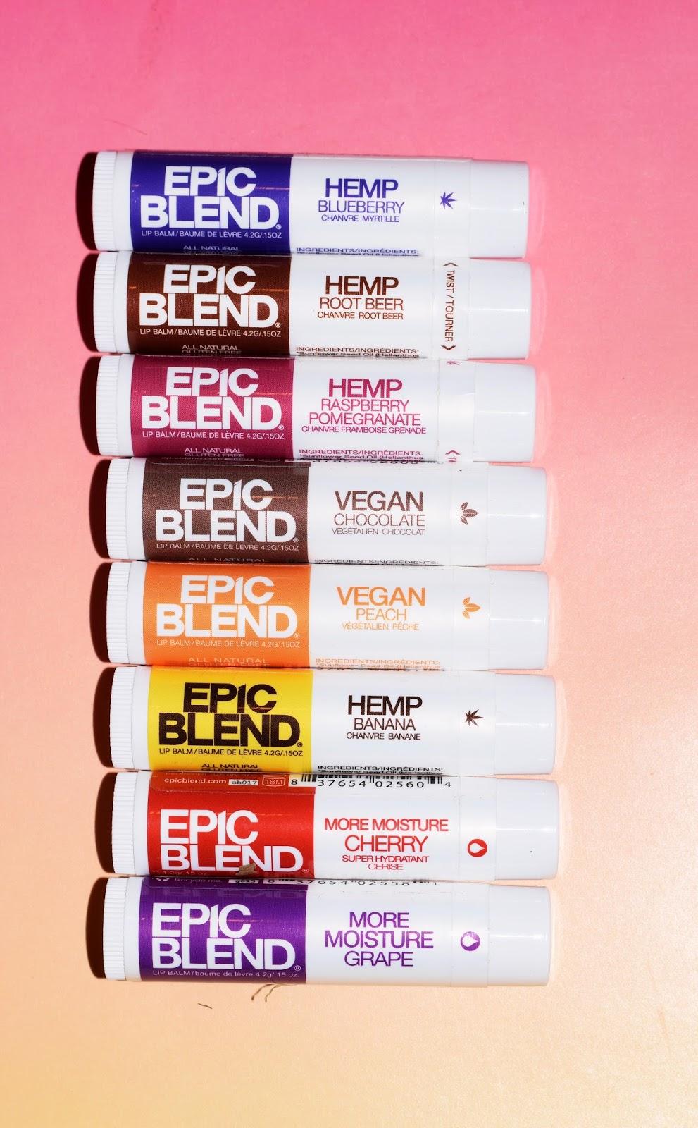 chapped lips, dry lips, lip treatment, epic balm, lip balm, smooth lips, lips, lip