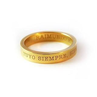 47-frases-alianza-de-boda-anillo-basic-mujer-oro