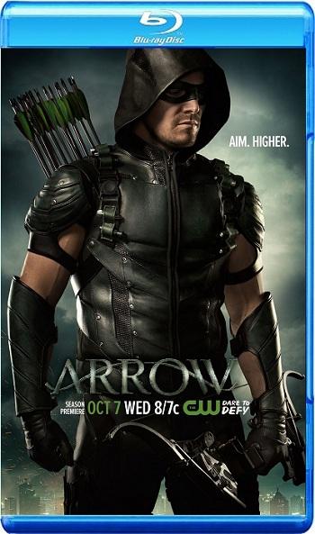 Arrow Season 4 Episode 13 HDTV Single Link, Direct Download Arrow S04E13 HDTV 720p, Arrow S4xE13 HDTV 720p