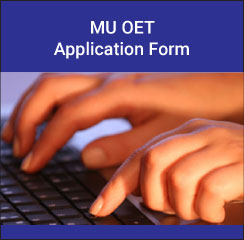 https://www.entrancezone.com/engineering/mu-oet-2017-application-form/