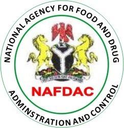 Killer Tomato Paste: NAFDAC to blame- Stakeholders