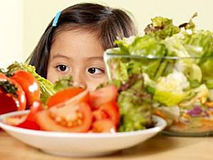 Importancia de la alimentacion para el mantenimiento de la salud