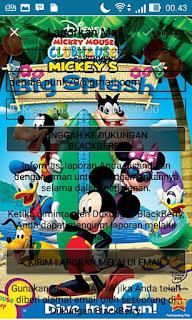 BBM MOD MICKEY MOUSE BASE V2.9.51