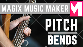 https://www.createmusic.xyz/2018/01/magix-music-maker-free-edition-pitch.html
