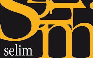 caomuniazione lettering branding