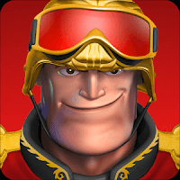 Respawnables 3.7.0 Mod Apk Data Android