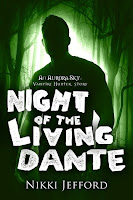 https://www.goodreads.com/book/show/24961494-night-of-the-living-dante