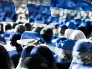 μην-πιστεύεις-ότι-ακούς-ενωμένοι-ως-έλληνες-οι-ταμπελες-περισσεύουν