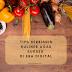 Tips Berbisnis Kuliner Agar Sukses di Era Digital