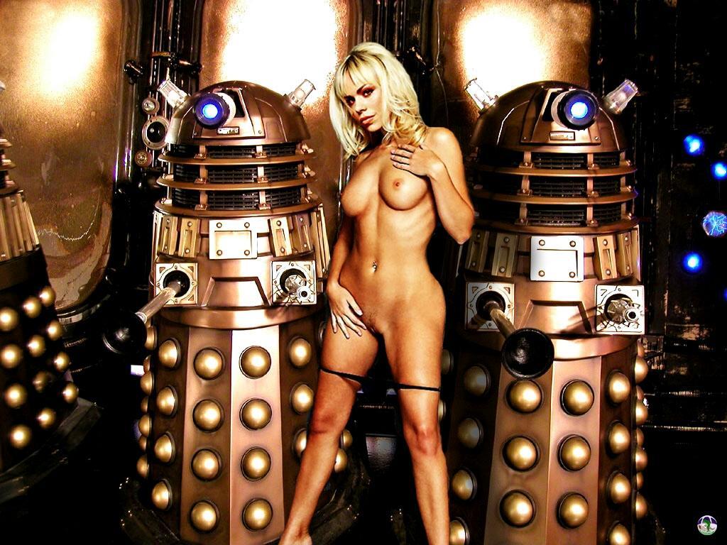Theme, Doctor who porn pics