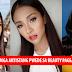 Kilalanin Ang Mga Celebrities Na Gusto Ng Karamihan Na Sumali Sa Beauty Pageant At Siguradong Mataas Ang Chance Na Manalo!