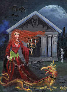https://www.etsy.com/listing/521086874/gothic-cemetery-mausoleum-vampire-with?ref=shop_home_active_11
