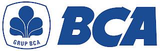 Info Lowongan Kerja 2018 BANK BCA PT Bank Central Asia (Persero) Tbk untuk SMA D3 S1 Via Email