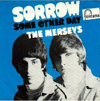 Sorrow (The Merseys)