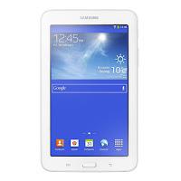 Samsung Galaxy Tab 3V T116 - 8GB - Putih