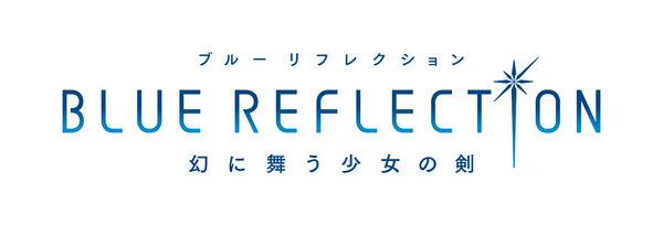 Blue Reflector ahonda en los sistema de vínculos y elementos de simulación