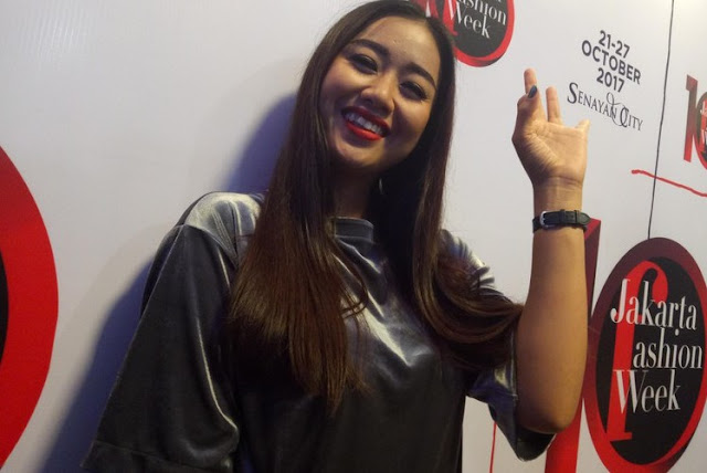Iwa K Segera Bebas, Selfi Nafilah Ikut Senang