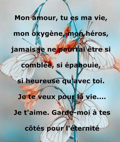 Les Plus Beaux Mots Damour 2017 Messages Damour