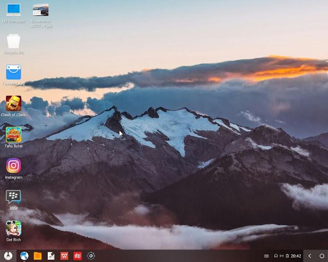 phoenix-os-desktop