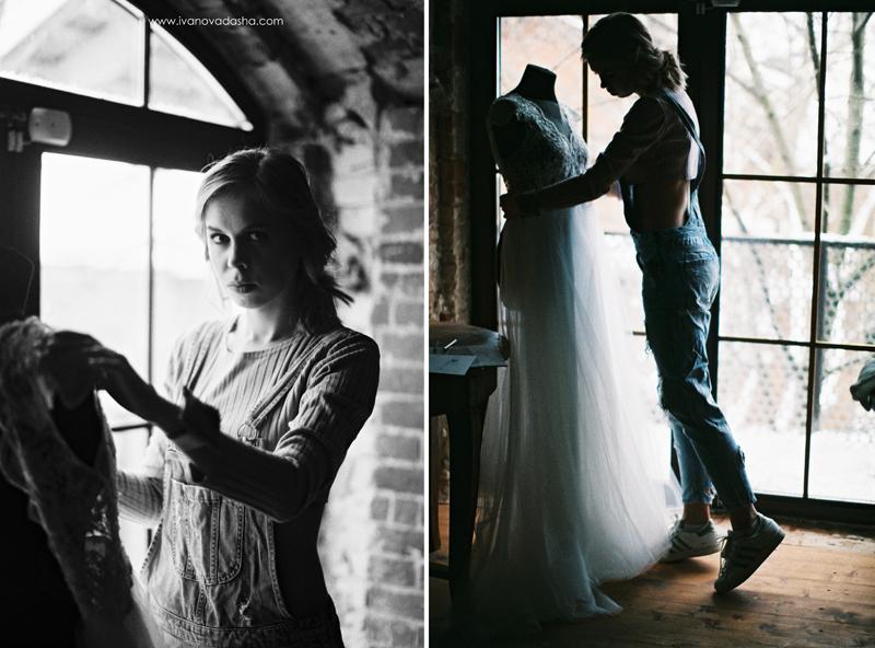 свадебная фотосъемка,свадьба в калуге,фотограф,свадебная фотосъемка в москве,свадебная фотосъемка в туле,фотограф даша иванова,портретная фотосъемка,портретная фотосъемка в москве,портретная фотосъемка в туле,фотограф москва,фотограф тула,тематическая портретная фотосъемка,идеи для портретной фотосъемки,свадебное платье,свадебные платья nymph dress,nymph dress,создание свадебного платья,выкройки,пошив свадебного платья,интервью,эскизы свадебных платьев,лайфстайл съемка,lifestyle,съемка в ателье,пленочная фотография,fine art,съемка на пленку,life style фотосессия