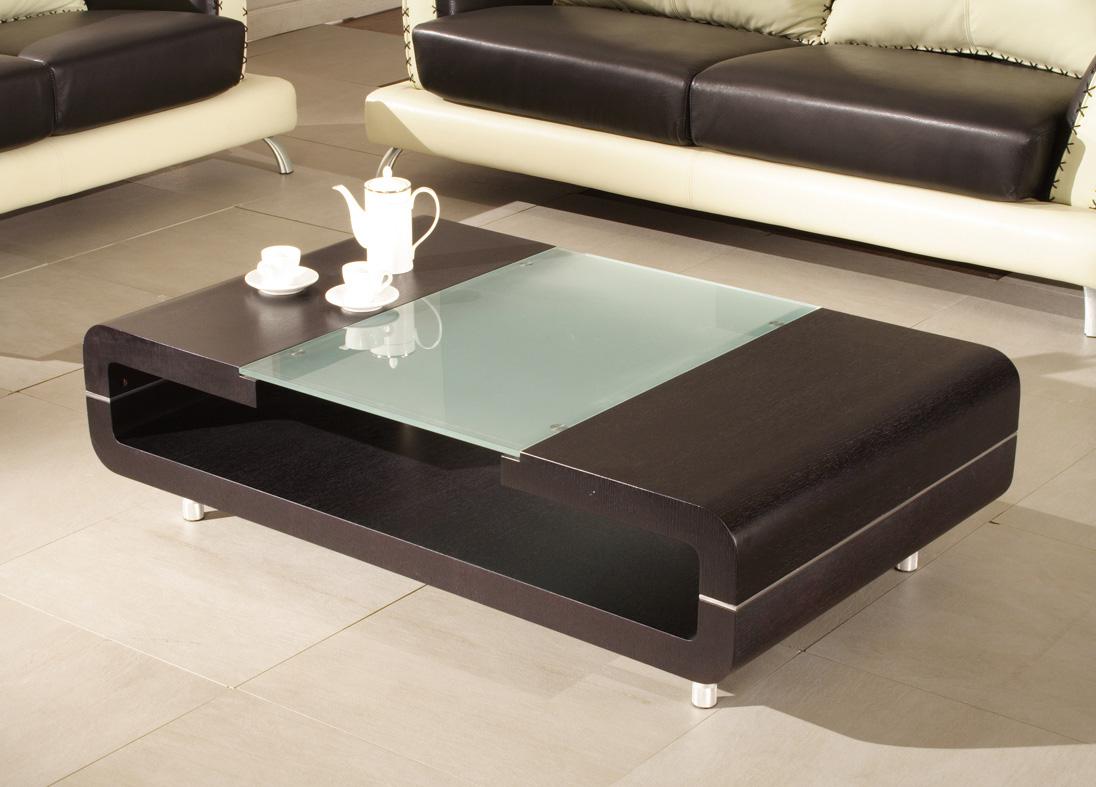 Modern Furniture: 2013 Modern Coffee Table Design Ideas