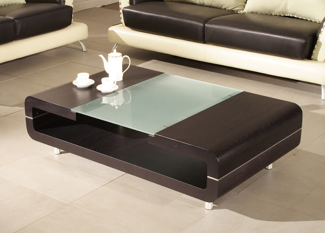 short tables living room decorating ideas dark wood floors january 2013 pieces of furniture fashionable upper class are present in a variety materials such as leather and glass well table leg can be