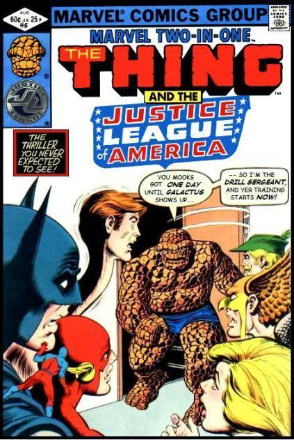 The Justice League Of America Has Always Been My Favorite Team In Comics So Many Icons On One Is Hard To Beat Era Youth