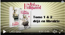 http://blog.mangaconseil.com/2019/05/video-bande-annonce-red-rat-in-hollywood.html