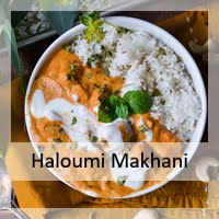 https://christinamachtwas.blogspot.com/2019/01/haloumi-makhani-butterchicken-ohne.html